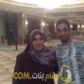 أنا سهير من فلسطين 35 سنة مطلق(ة) و أبحث عن رجال ل الحب