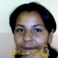 أنا ملاك من عمان 25 سنة عازب(ة) و أبحث عن رجال ل التعارف