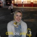 أنا وردة من البحرين 40 سنة مطلق(ة) و أبحث عن رجال ل الصداقة