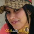 أنا حفصة من سوريا 26 سنة عازب(ة) و أبحث عن رجال ل الحب