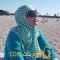أنا حلى من ليبيا 48 سنة مطلق(ة) و أبحث عن رجال ل الزواج