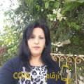 أنا سوسن من الإمارات 52 سنة مطلق(ة) و أبحث عن رجال ل الدردشة