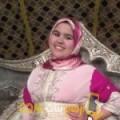أنا حنونة من سوريا 20 سنة عازب(ة) و أبحث عن رجال ل الزواج