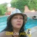 أنا آنسة من عمان 41 سنة مطلق(ة) و أبحث عن رجال ل الزواج