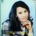 أنا نادية من ليبيا 33 سنة مطلق(ة) و أبحث عن رجال ل الحب