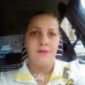 أنا رفقة من ليبيا 40 سنة مطلق(ة) و أبحث عن رجال ل الزواج