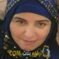 أنا حسناء من اليمن 54 سنة مطلق(ة) و أبحث عن رجال ل التعارف