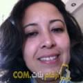 أنا شهد من لبنان 38 سنة مطلق(ة) و أبحث عن رجال ل الزواج