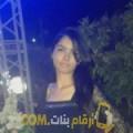 أنا مجيدة من سوريا 21 سنة عازب(ة) و أبحث عن رجال ل المتعة
