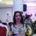 أنا شيماء من عمان 29 سنة عازب(ة) و أبحث عن رجال ل المتعة