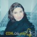 أنا خوخة من الجزائر 19 سنة عازب(ة) و أبحث عن رجال ل المتعة