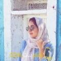 أنا نادين من البحرين 25 سنة عازب(ة) و أبحث عن رجال ل الصداقة