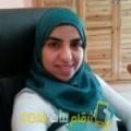 أنا جودية من قطر 33 سنة مطلق(ة) و أبحث عن رجال ل الدردشة