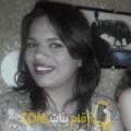 أنا سهير من سوريا 28 سنة عازب(ة) و أبحث عن رجال ل الحب