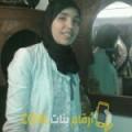 أنا رشيدة من البحرين 30 سنة عازب(ة) و أبحث عن رجال ل الحب