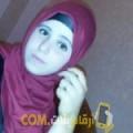 أنا سهيلة من لبنان 22 سنة عازب(ة) و أبحث عن رجال ل الزواج