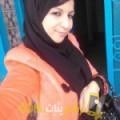 أنا سوو من البحرين 29 سنة عازب(ة) و أبحث عن رجال ل الزواج