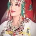 أنا حلى من البحرين 36 سنة مطلق(ة) و أبحث عن رجال ل الدردشة