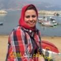 أنا سمر من لبنان 37 سنة مطلق(ة) و أبحث عن رجال ل الحب