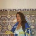 أنا لينة من السعودية 33 سنة مطلق(ة) و أبحث عن رجال ل الزواج
