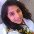 أنا وفاء من الإمارات 26 سنة عازب(ة) و أبحث عن رجال ل الزواج