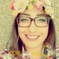 أنا وسيمة من السعودية 21 سنة عازب(ة) و أبحث عن رجال ل الدردشة
