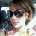 أنا أريج من عمان 30 سنة عازب(ة) و أبحث عن رجال ل المتعة