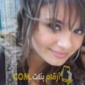 أنا عزيزة من سوريا 25 سنة عازب(ة) و أبحث عن رجال ل التعارف