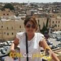أنا ريمة من ليبيا 39 سنة مطلق(ة) و أبحث عن رجال ل الدردشة