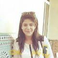 أنا جميلة من البحرين 25 سنة عازب(ة) و أبحث عن رجال ل الحب