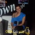 أنا فاتنة من الجزائر 39 سنة مطلق(ة) و أبحث عن رجال ل الحب