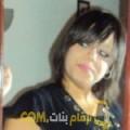 أنا جهينة من فلسطين 32 سنة عازب(ة) و أبحث عن رجال ل الصداقة