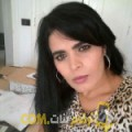 أنا جهان من البحرين 34 سنة مطلق(ة) و أبحث عن رجال ل الحب
