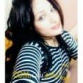 أنا سالي من البحرين 25 سنة عازب(ة) و أبحث عن رجال ل المتعة