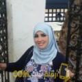 أنا نورس من المغرب 32 سنة مطلق(ة) و أبحث عن رجال ل الزواج