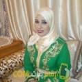 أنا آمل من ليبيا 37 سنة مطلق(ة) و أبحث عن رجال ل الدردشة