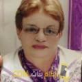 أنا ملاك من عمان 38 سنة مطلق(ة) و أبحث عن رجال ل الحب