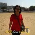 أنا نهى من الكويت 52 سنة مطلق(ة) و أبحث عن رجال ل الزواج