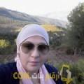 أنا هديل من لبنان 36 سنة مطلق(ة) و أبحث عن رجال ل الدردشة