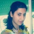 أنا إنتصار من لبنان 22 سنة عازب(ة) و أبحث عن رجال ل الصداقة