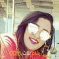 أنا نضال من عمان 24 سنة عازب(ة) و أبحث عن رجال ل المتعة