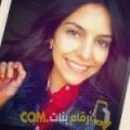 أنا روان من الأردن 20 سنة عازب(ة) و أبحث عن رجال ل الحب