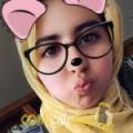 أنا ليالي من الكويت 19 سنة عازب(ة) و أبحث عن رجال ل التعارف