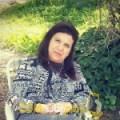 أنا رانة من الجزائر 37 سنة مطلق(ة) و أبحث عن رجال ل الدردشة