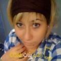 أنا عائشة من الكويت 27 سنة عازب(ة) و أبحث عن رجال ل المتعة