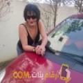 أنا خديجة من قطر 48 سنة مطلق(ة) و أبحث عن رجال ل الزواج
