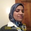 أنا سلمى من السعودية 33 سنة مطلق(ة) و أبحث عن رجال ل الحب