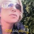 أنا دليلة من الجزائر 44 سنة مطلق(ة) و أبحث عن رجال ل التعارف