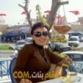 أنا حبيبة من الكويت 46 سنة مطلق(ة) و أبحث عن رجال ل التعارف