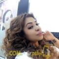 أنا فريدة من قطر 26 سنة عازب(ة) و أبحث عن رجال ل الزواج